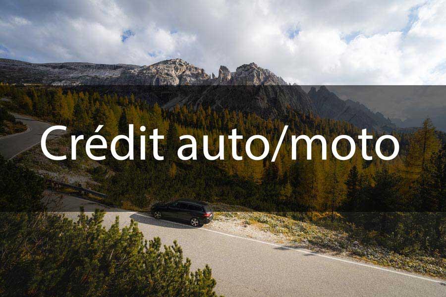 credit-auto