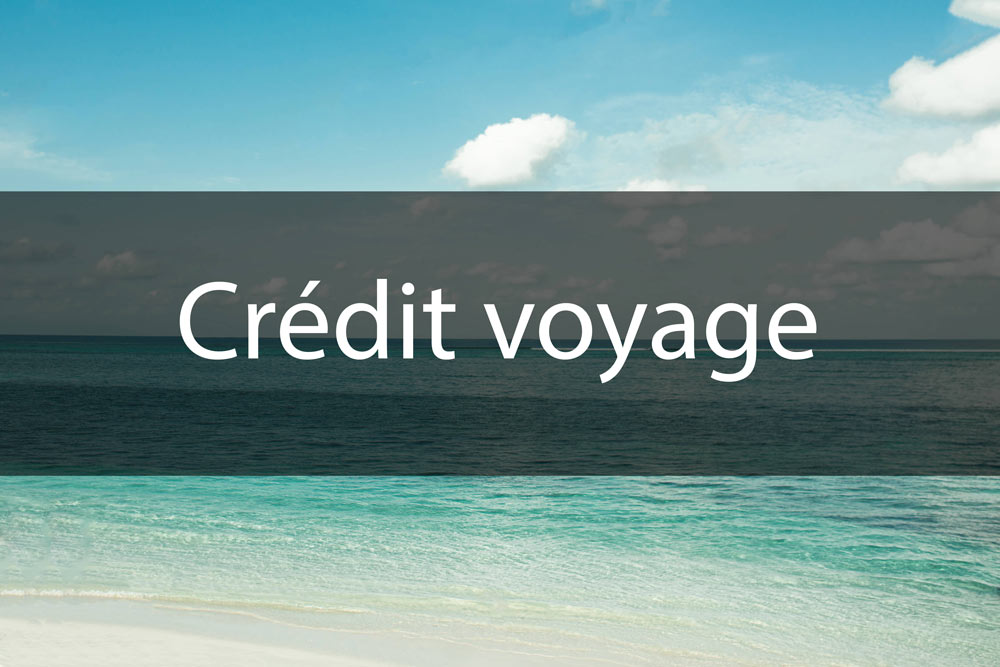 credit-voyage