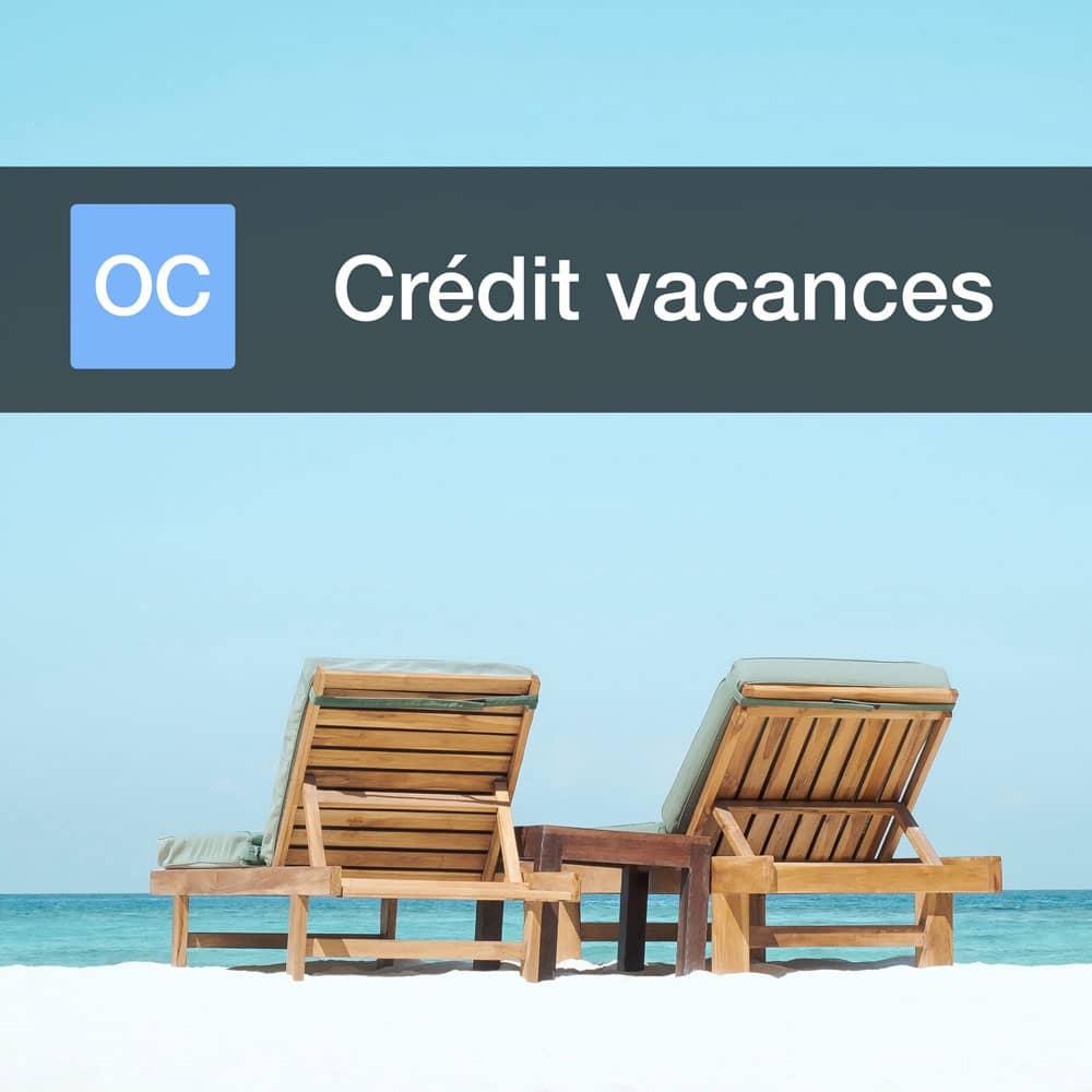 credit-vacance